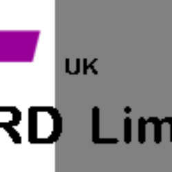 TRDuk Ltd., London