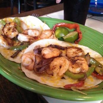 Baja Joe's Mexican Cantina and Seafood - 123 Photos & 181 Reviews - Mexican - 1927 N Gilbert Rd ...