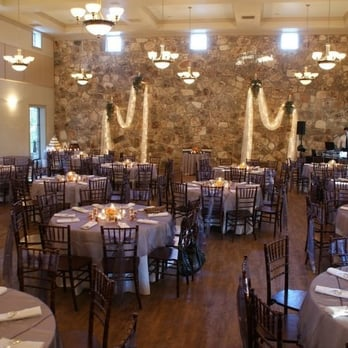 11 Photos Venues Event Spaces 1500 County Rd 267 Georgetown