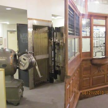 Higgins Museum - Okoboji, IA, United States