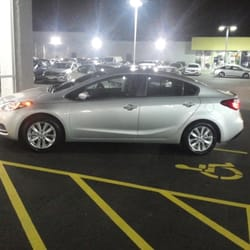 Napleton River Oaks Hyundai Calumet City Il Yelp Autos Post