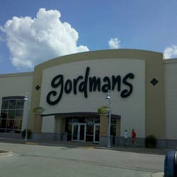 Clothing stores online    Gordmans clothing store online