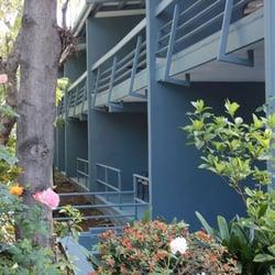 Highland Gardens Hotel Hotels Los Angeles Ca Yelp