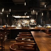 The Bar Downstairs - the bar downstairs - New York, NY, Vereinigte Staaten