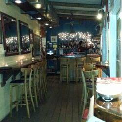 Mat & Naddie's Restaurant - 63 Photos - Cajun & Creole ...