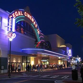 regal cinemas atlantic station 18 imax amp rpx 62 photos