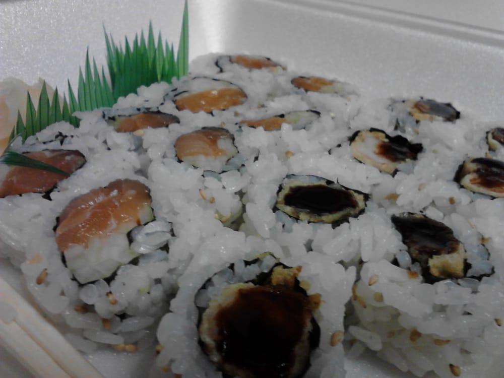 Japanese Restaurant Westbury Ny