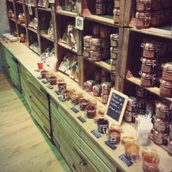 le comptoir de mathilde chocolaterie vieux lyon lyon avis photos yelp