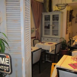 Toulouse meals on sunday evenings o manger le dimanche for Chivito toulouse