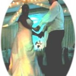 wedding dj, Birmingham, West Midlands