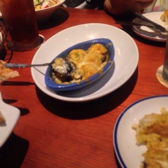 Red lobster 22 photos 17 reviews seafood restaurants for Food bar vestavia