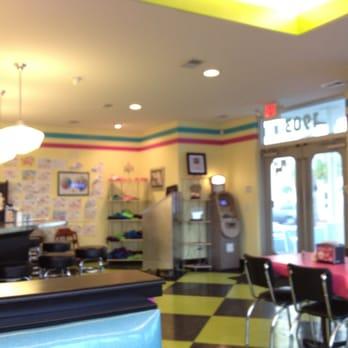 Lulu S Cafe Myrtle Beach Menu