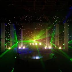 Bocatec Video - und Lasertechnik GmbH, Stelle, Niedersachsen