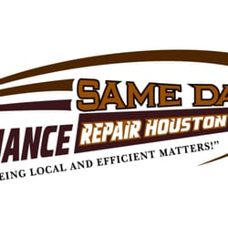 Same Day Appliance Repair Houston 10 Photos Appliances