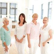 Das Dentalhygiene-Team