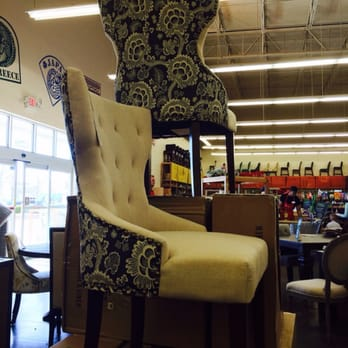 Cost Plus World Market 23 Photos 19 Reviews Furniture Stores 1600 Mall Of Georgia Blvd