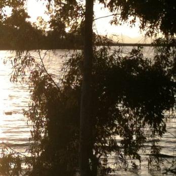 Lake jennings 47 photos parks 9535 harritt rd san for Lake jennings fishing