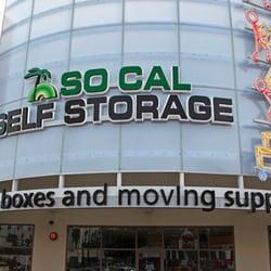 Ordinaire SoCal Self Storage   Hollywood U0026 Bronson   Los Angeles, CA, United States  ...