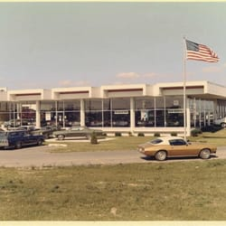 H&H Chevrolet - Car Dealers - Omaha, NE - Yelp