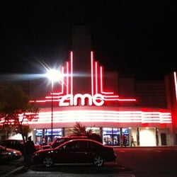 Regal Cinemas Deer Valley 16 Closed Cinema Antioch Ca