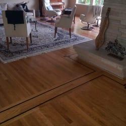 Rich Hardwood Floors - Rich Hardwood Floors - Healdsburg, CA, Vereinigte Staaten