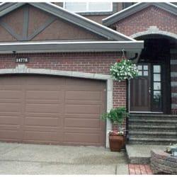 Aaa garage door services garage door services 4802 n for Garage door phoenix az