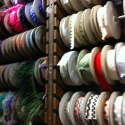 la droguerie knitting supplies 1er reviews yelp. Black Bedroom Furniture Sets. Home Design Ideas