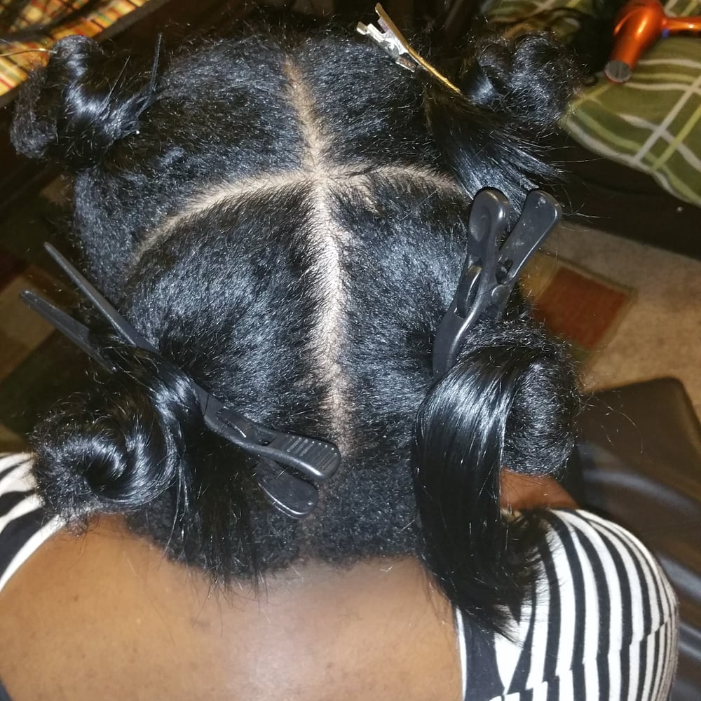 Crochet Braids Jacksonville Nc : Vixen Sew In In Raliegh Nc hairstylegalleries.com