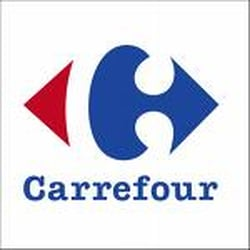 C.E Carrefour Beaulieu, Nantes