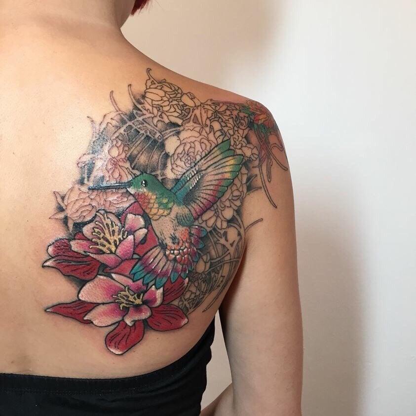 mozuya tattoo 27 photos tattoo westlake los