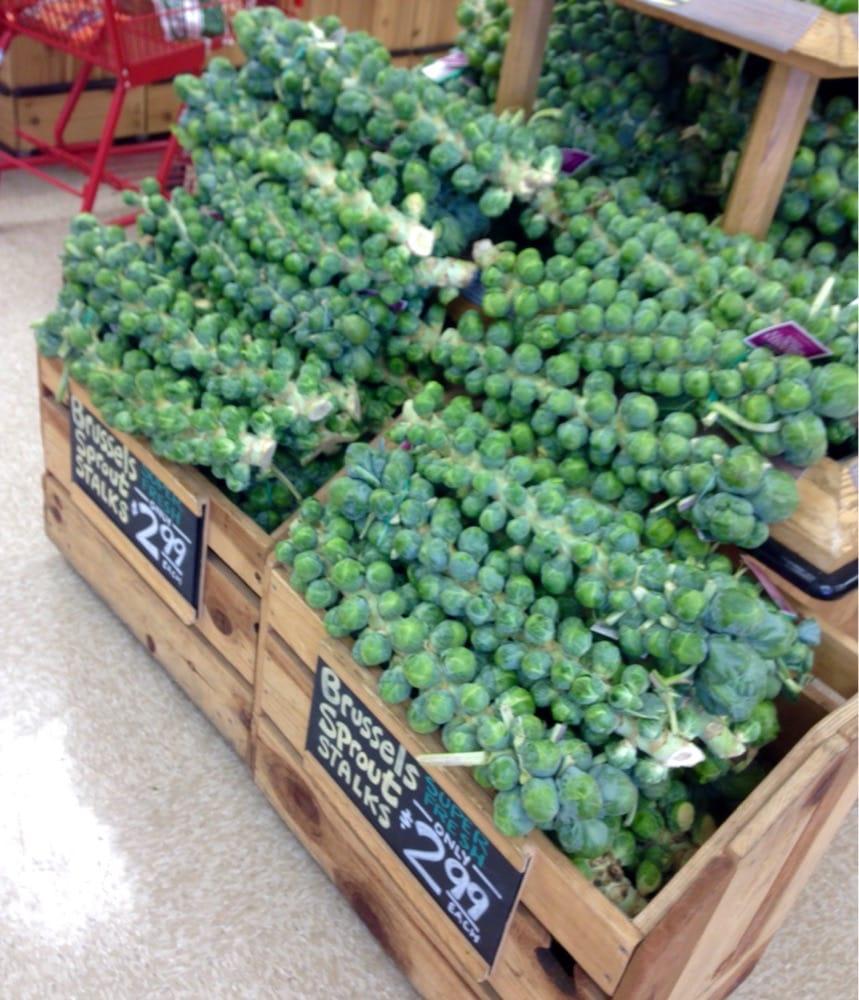 Laguna Hills (CA) United States  city photos gallery : ... Supermarkets Laguna Hills, CA, United States Reviews Yelp