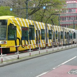 "Endstation "" Kirchplatz """