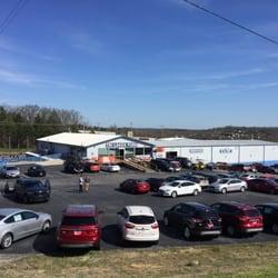 Tri Lakes Motors 10 Reviews Car Dealers 180 State Hwy F