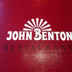 John Benton, Bremen