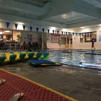 lenny krayzelburg swim academy 11 photos 33 reviews swimming lessons schools 22622