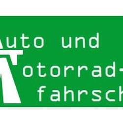 Fahrschule Andreas Meier, Winterthur, Zürich