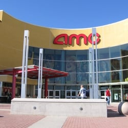 Dec 06,  · When I went to AMC Northlake 14, I was pleasantly surprised. Seeing that it was in a mall, I wasn't sure what to expect. Instead, they had an awesome selection of movies in a variety of formats. I personally saw Black Panther in 3D, and the effects were great.3/5(80).