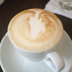 Cafe Orlin  St Marks Pl New York Ny