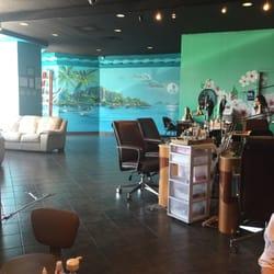 A j nail salon nail salons business parkway academy - Albuquerque hair salon ...