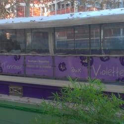 La maison de la violette bayard toulouse france yelp for Maison violette toulouse