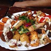 Super essen - sehr gerne nochmal - faire…