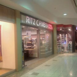 ritz camera one hour photo closed photography shops