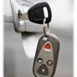 Emergency Locksmith Kirkby, Liverpool, Merseyside