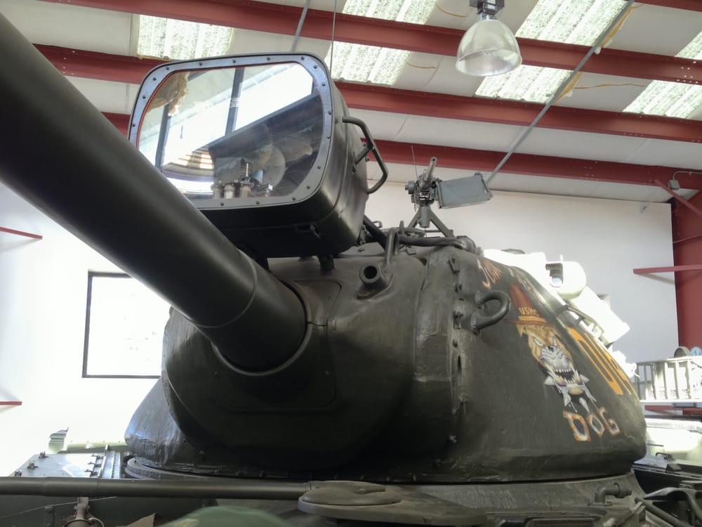 world of tanks kranvagn