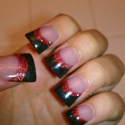 Tracy's Nails & Spa - 129 Photos - Nail Salons - Valencia, CA