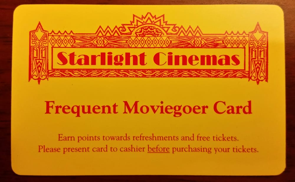 Starlight 4 star cinemas 76 fotos kino 12111 valley view st garden grove ca vereinigte 4 star cinemas garden grove ca