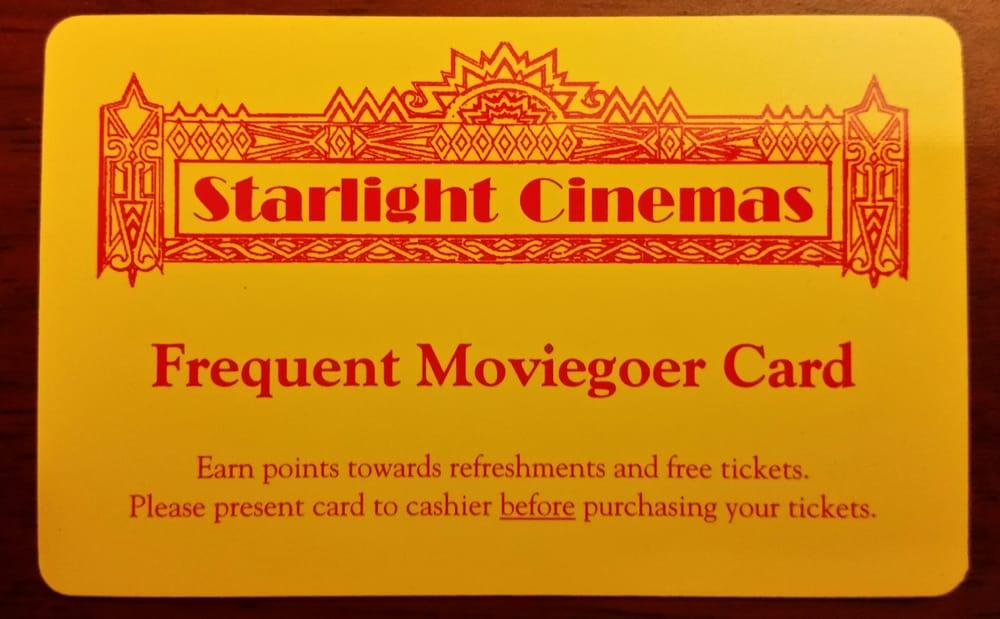 Starlight 4 Star Cinemas 76 Fotos Cines 12111 Valley View St Garden Grove Ca Estados