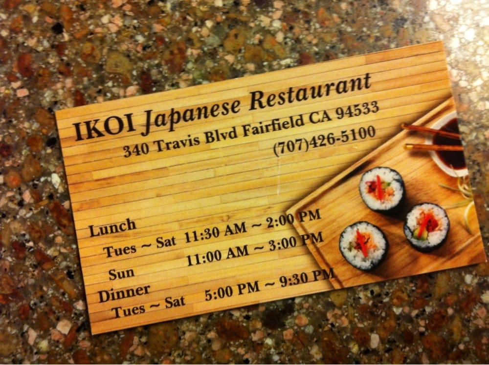 Aki sushi restaurant lukket 35 billeder japansk for Aki japanese cuisine