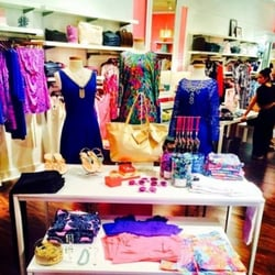 Greenville Clothing Stores in Greenville NC Yellow Pages by Superpages