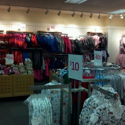 Outlet clothing stores. Cheap online clothing stores